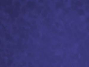 """16"""" x 20"""" Blue Velvet Board"""