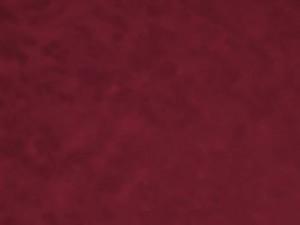 """16"""" x 20"""" Burgundy Velvet Board"""