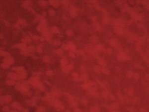 """16"""" x 20"""" Red Velvet Board"""