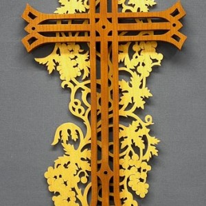 Faithful Cross