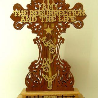 Victory Cross